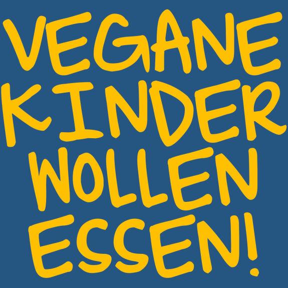 Vegane-Kinder-wollen-essen